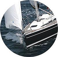 sailing trip lagoon