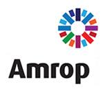 musu klientas Amrop