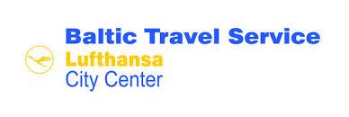 musu klientas UAB Baltijos kelionių agentūra