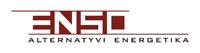 musu klientas UAB Enso Baltic