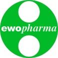 musu klientas Ewopharma