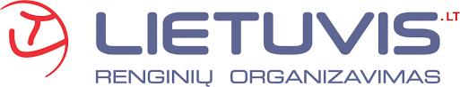 musu klientas UAB Lietuvis