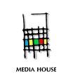 musu klientai Media House