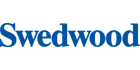 musu klientas UAB Swedwood