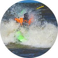 surfingas